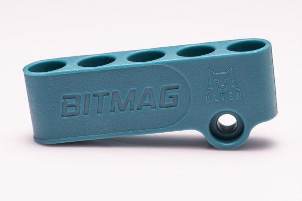 bitmag
